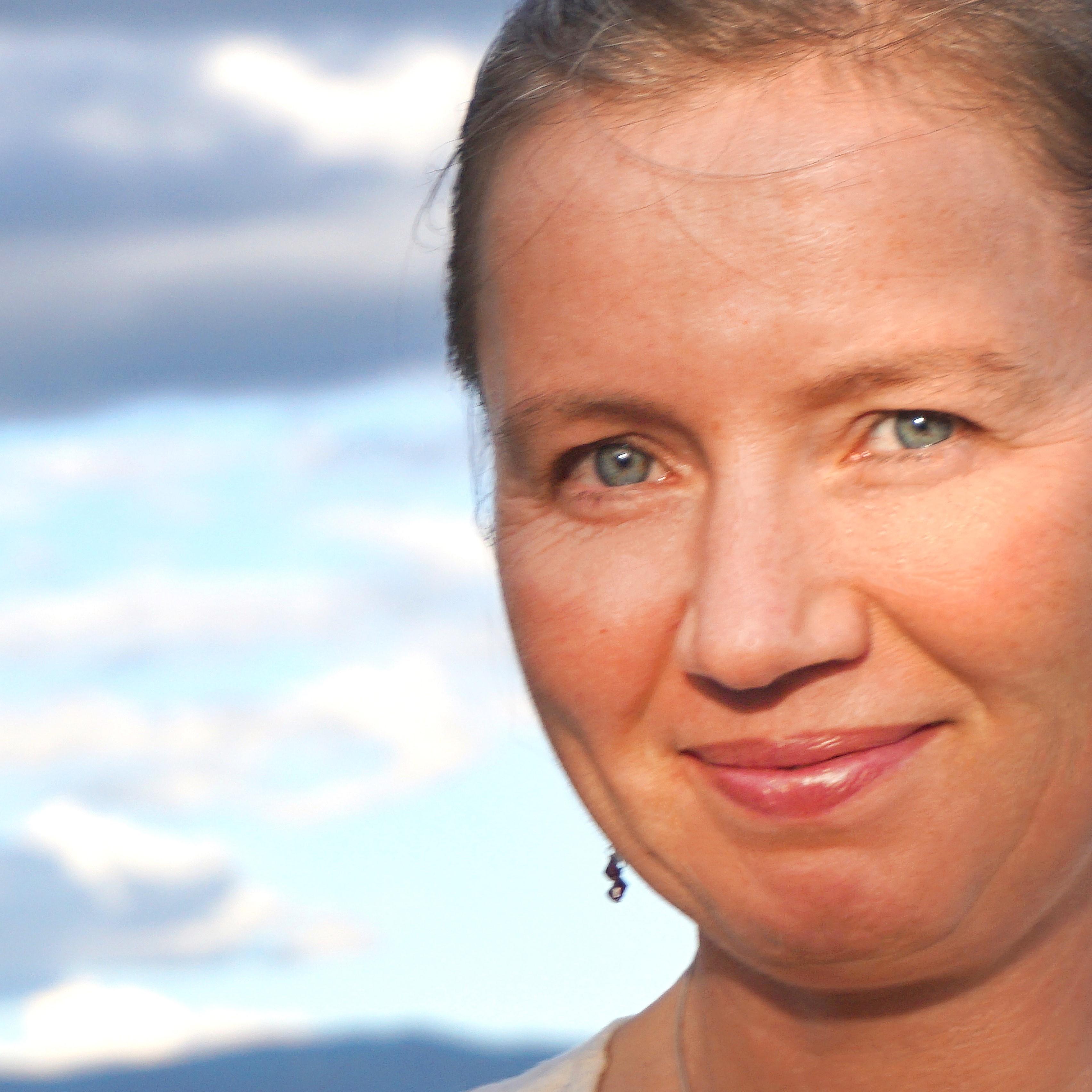 Rezension von Anka Hörster